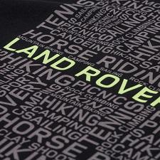 http://www.landrover-nahradni-dily.cz/darkove-predmety/