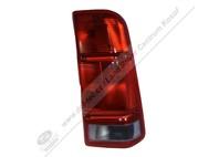 Pravé zadní světlo - XFB000160