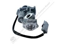 EGR ventil pravý - LR018321
