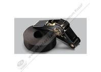 Upínací pás s napínákem - CAR500010
