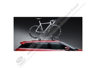 Střešní nosič jízdních kol - VPLFR0091