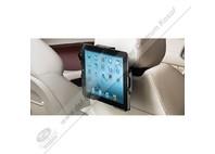 Držák pro iPad - VPLVS0164
