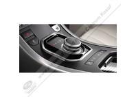 Zušlechtěný otočný volič jízdních režimů Drive Select - VPLSS0142