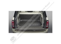 Systém pro upevnění zavazadel v kufru - VPLGS0171