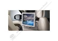 Držák pro iPad - VPLVS0165