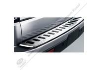 Nášlapný plech pro zadní nárazník - LR006874