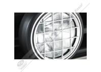 Dálkové světlo Safari 5000 - STC8480