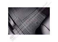 Gumové koberečky - třetí řada - EAH500100PMA