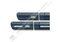 Boční lišty - STC50061