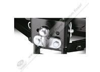 Kulová hlavice tažného zařízení - RTC8891AA