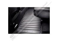 Gumové zadní koberečky - LR005041