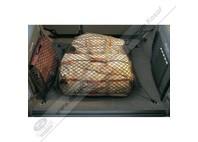 Boční sítě na zavazadla - STC50133