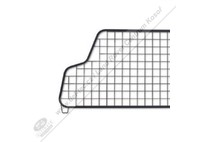Síťová přepážka zavazadlového prostoru - STC50323