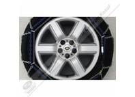 Sněhové řetězy pro pneumatiky 235/65 R18 - VUJ000010