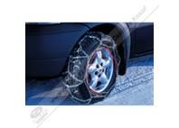 """Sněhové řetězy - pro pneumatiky 195 x 15"""" - STC7905"""