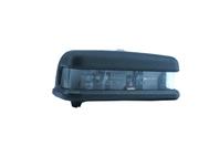 Osvětlení zadní RZ - XFC100550