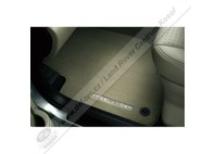 Sada koberečků - levostranné řízení - EAH500030HPP