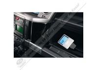 Přípojný systém audiozařízení - propojovací kabel - VPLAE0003