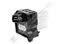 Regulátor otáček motoru topení - JGO000021