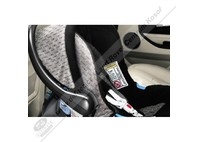 Dětská sedačka Baby safe plus - VPLFS0100