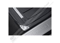 Sada pryžových rohoží - VPLWS0190