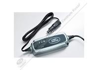 Kondicionér baterie - VPLVV0078