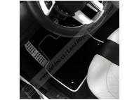 Koberečky s logem STARTECH - Range Rover Evoque