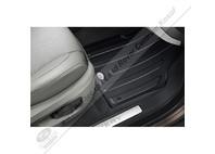 Pryžové podlahové rohože - VPLCS0281