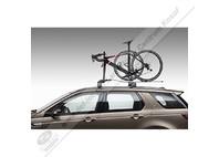 Střešní nosič jízdních kol - VPLWR0101