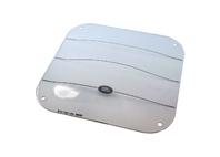 Plastová ochrana světel - STC7561