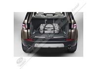 Síť pro zajištění zavazadel - VPLCS0269