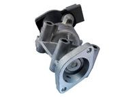 EGR ventil pravý - LR018466