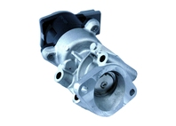 EGR ventil levý - LR018465