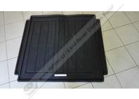 Gumová podlážka do kufru VPLGS0260
