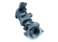 EGR ventil levý - LR018323