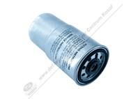 Palivový filtr - STC2827