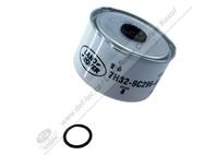 Palivový filtr - 2.7 / 3.0 V6 / 3.6 V8 Diesel - LR009705