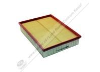 Vzduchový filtr - PHE000112