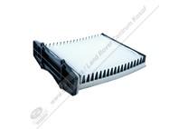 Vzduchový filtr topení (pylový) - LR029773